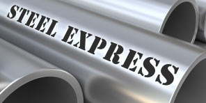 steel express steel suppliers Steelxpress