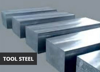 Steel Express - Stockholders  Suppliers of stainless steel