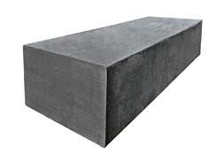 01 tool steel flat