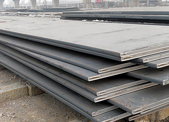 Hot-Rolled-Mild-Steel-Plate