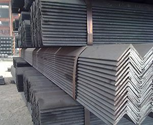 Stainless Steel Sheet 304 Polished 240 Grit Steel Express
